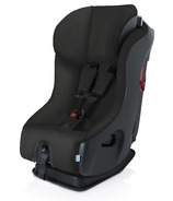 Clek Fllo Convertible Car Seat with ARB Noire