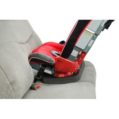 Diono Car Seat Angle Adjuster