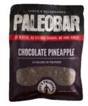Steve's PaleoGoods Chocolate Pineapple PaleoBar
