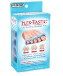 Profoot Flex-Tastic