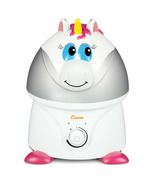 Crane Cool Mist Unicorn Humidifier