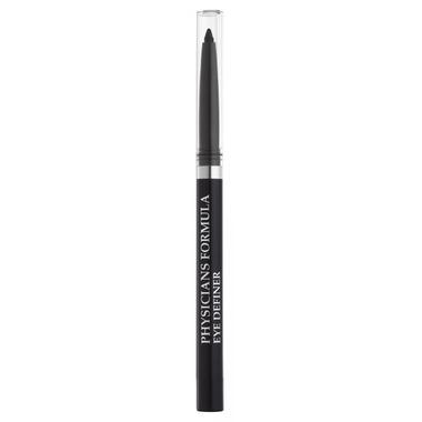 Physicians Formula Eye Definer Automatic Eye Pencil