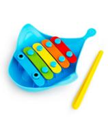 Xylophone de bain Dingray de Munchkin