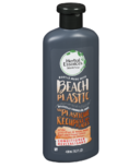 Herbal Essences Conditioner White Grapefruit & Mosa Mint