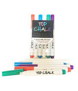 Masontops Top Chalk Liquid Chalk Markers