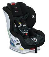 Britax Marathon ClickTight Convertible Car Seat Vue