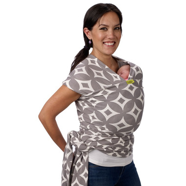 Buy Boba Wrap Baby Carrier Stardust At Well Free Shipping 35