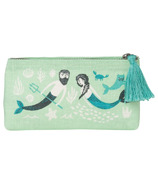 Danica Studio Linen Bag Sea Spell