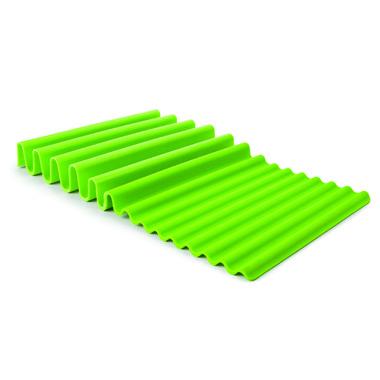 Fusionbrands WaveRack Dish Rack