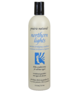 Prairie Naturals Northern Lights Moisture Fortifying Conditioner