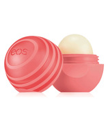 eos Active Lip Balm Pink Grapefruit SPF 30