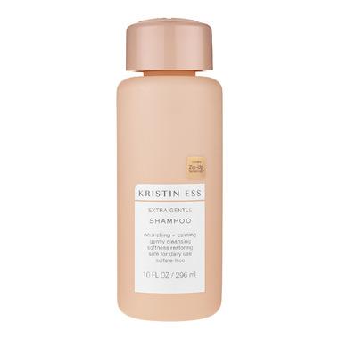 Kristin Ess Hair Extra Gentle Shampoo