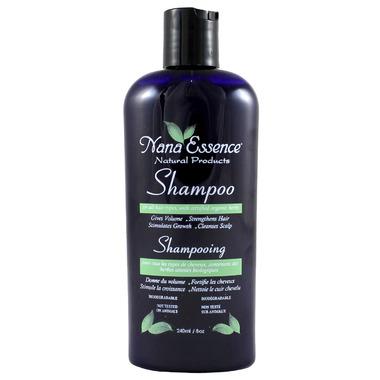 Nana Essence Shampoo