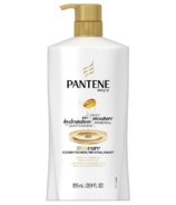 Pantene Pro-V Daily Moisture Renewal Hydrating Conditioner