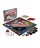 Hasbro Monopoly - Sore Losers Edition