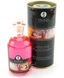 Shunga Intimate Kisses Aphrodisiac Oil