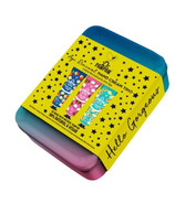 Dr. Pawpaw Age Renewal Hand Cream Trio Gift Collection