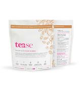 Tease Tea Caramel Cardio Pu'erh Tea Blend