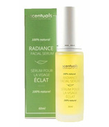 Scentuals Radiance Facial Serum