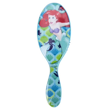 Wet Brush Detangler Ariel