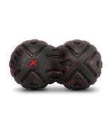 TriggerPoint Universal Massage Roller