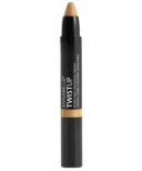 Annabelle TwistUp Retractable Eyeshadow Crayon