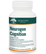 Genestra Neurogen Cognition