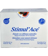 Stimul'Ace Classic Anti-Oxidative Supplement