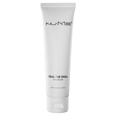 NuMe Seal The Deal End Sealer