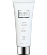 Druide One-Step Exfoliating Cleanser