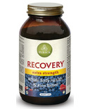 Purica Recovery X Strength Large