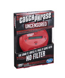 Catch Phrase Uncensored