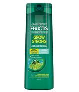 Garnier Grow Strong Deep Moisture Fortifying Shampoo