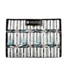 Walpert Landscape Crackers 8 Pack