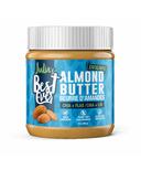 Julia's Best Ever Original Almond Butter