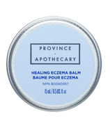 Province Apothecary Healing Balm for Eczema