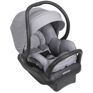 Maxi-Cosi Mico Max 30 Car Seat Nomad Grey