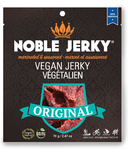 Noble Vegan Jerky Original