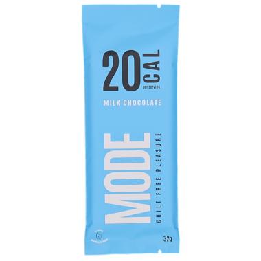 Mode Chocolate Milk Chocolate Bar