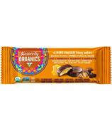 Heavenly Organics Almond Chocolate Honey Patties