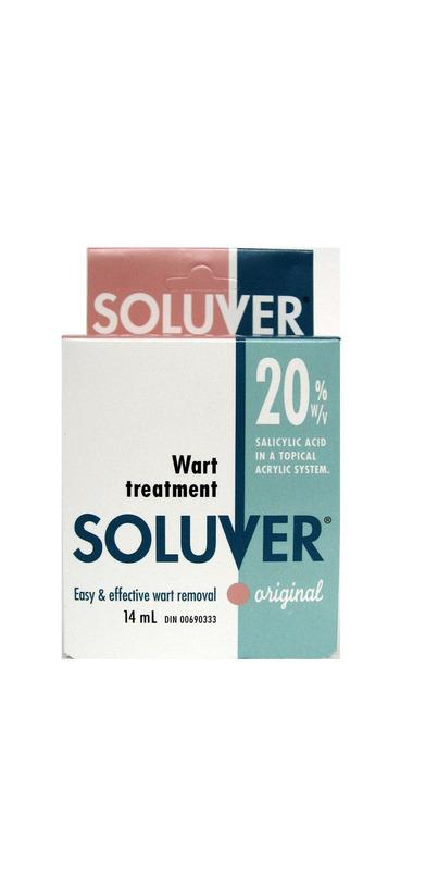 wart treatment soluver tratamentul giardiei naturale