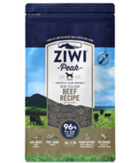 ZIWI Peak Air-Dried Dog Food Beef Recipe