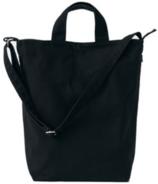 Baggu Duck Bag in Black