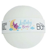 The Bath Bomb Company Lullaby Bath Bomb