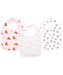 aden + anais Classic Snap Bibs Picked For You