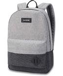 Dakine 365 21L Backpack Greyscale