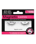 Ardell Single Magnetic Lash 110