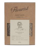 Flourist Laird Lentils