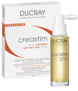 Ducray Creastim Anti-hair Loss Lotion