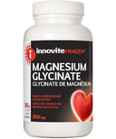 Innovite Health Magnesium Glycinate